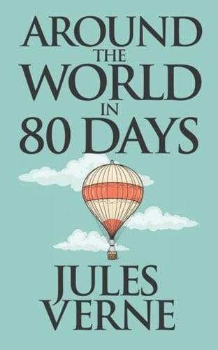 Around the world in 80 days.jpg