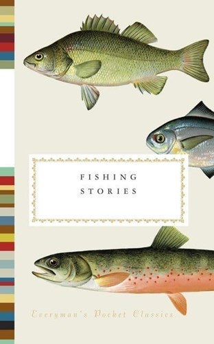 Fishing Stories, Henry Hughes