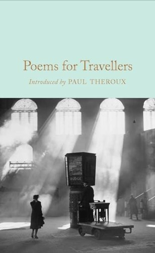 Poems for travellers.jpg