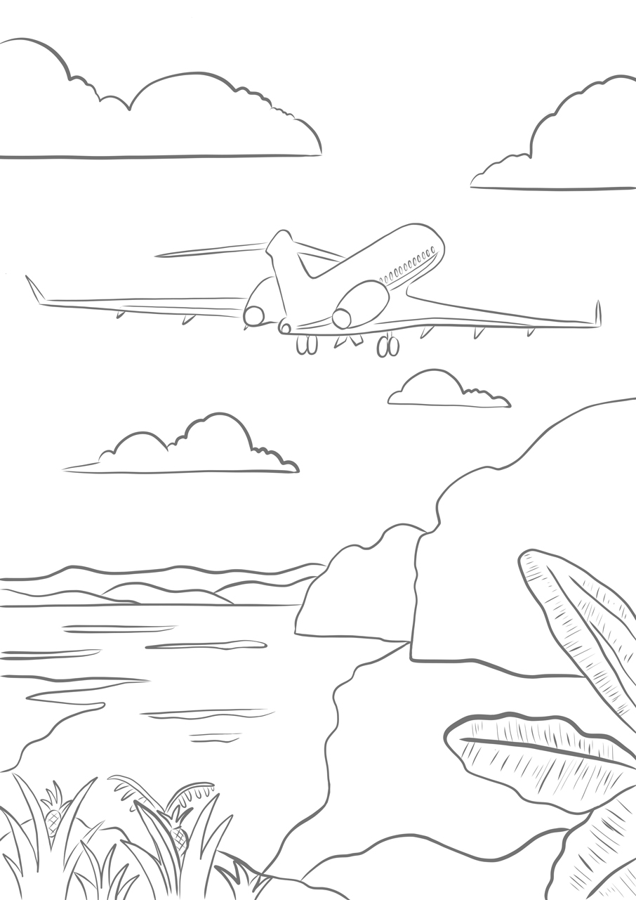 Color-in-VistaJet-Flight.jpg