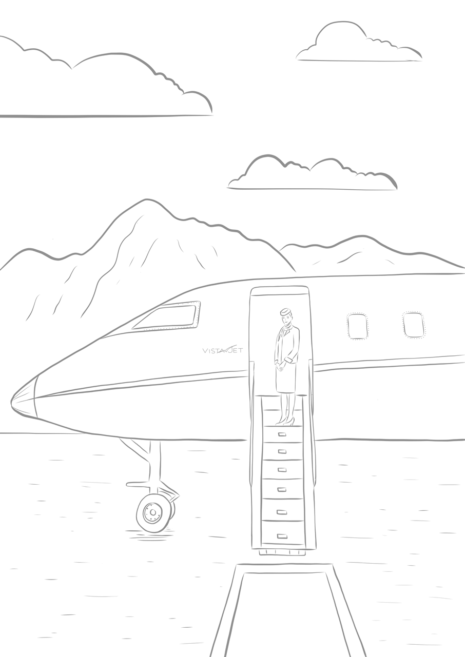 Color-in-VistaJet-Welcome.jpg