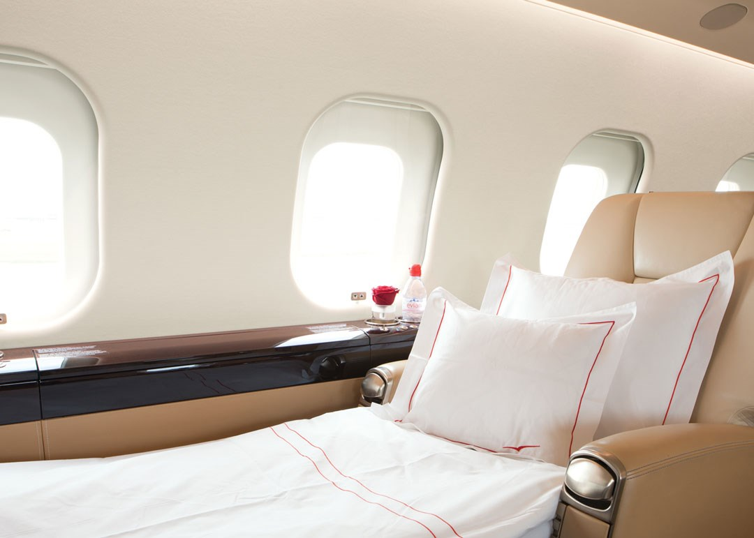 Bombardier Global 6000 Global 6000 Jet Global 6000 Aircraft Vistajet