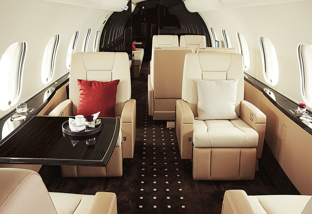 Private Jet Charter, Private Jet Hire, Chartered Flights